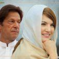 reham khan third marriage,dr rehman,imarn khan