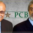 ehsan mani,najam sethi,pcb,Najam Sethi's dilemma -- trying to save his reputation through legal battle with Mani
