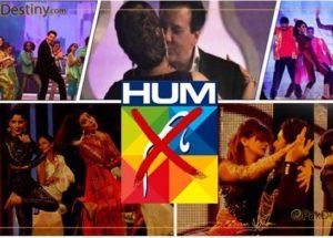 no hum tv,boycott,campaign