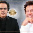 shahid masood,imran khan,ptv,pcb