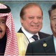 xi-ping,-shah-salman-king-saudi,nawaz-sharif-,sharif-family's-conspiracy-against-pakistan-surfaced