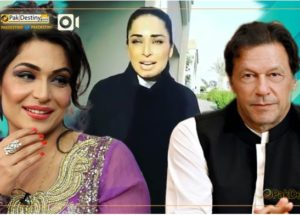 meera-expresses-full-conifdence-on-pm-imran-khans-performence
