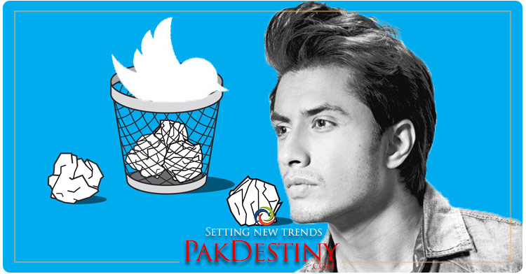Actor-Ali-Zafar-deletes-his-Pro-Pakistan-tweet-to-please-India