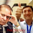 Anchor Moeed Pirzada is in yet another controversy... gets trolling