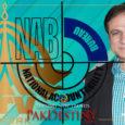 ptv's yousuf baig mirza comes under nab radar