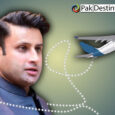 'Mysterious disappearance' of Zulfi Bokhari on political scene sparks speculations of his fleeing Pakistan